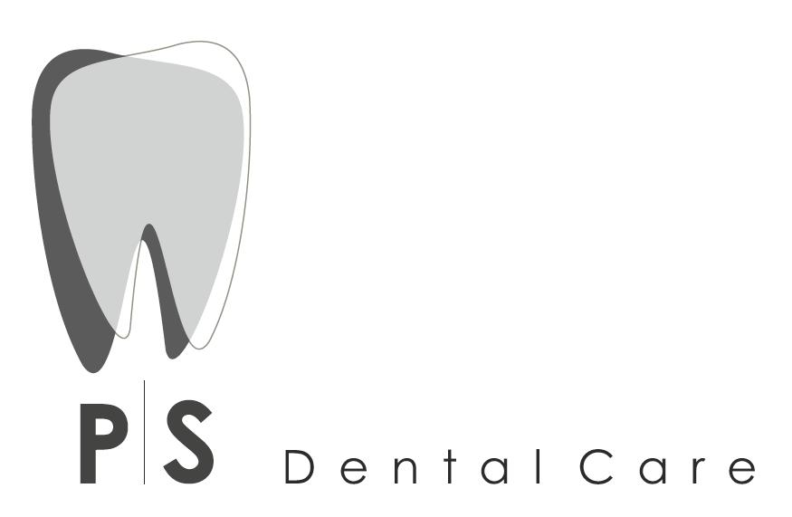 PS Dental Care